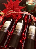 Estate Cabernet 3 Pack Gift