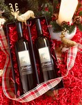 Estate Cabernet 2 Pack Gift